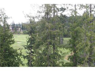 Photo 20: 424 1400 Lynburne Place in VICTORIA: La Bear Mountain Residential for sale (Langford)  : MLS®# 311562