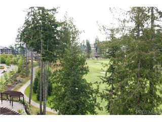 Photo 18: 424 1400 Lynburne Place in VICTORIA: La Bear Mountain Residential for sale (Langford)  : MLS®# 311562