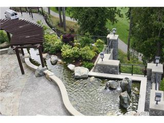 Photo 3: 424 1400 Lynburne Place in VICTORIA: La Bear Mountain Residential for sale (Langford)  : MLS®# 311562