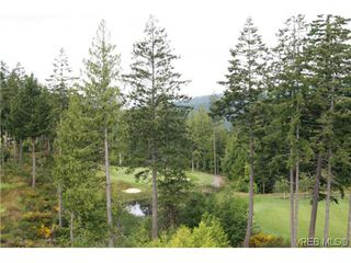 Photo 19: 424 1400 Lynburne Place in VICTORIA: La Bear Mountain Residential for sale (Langford)  : MLS®# 311562