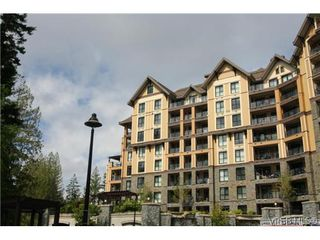 Photo 17: 424 1400 Lynburne Place in VICTORIA: La Bear Mountain Residential for sale (Langford)  : MLS®# 311562
