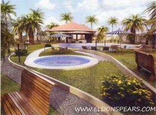 Photo 11: House for Sale in Santa Cruz