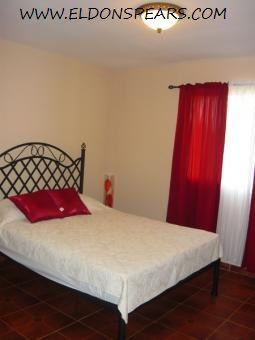 Photo 7: House for Sale in Santa Cruz