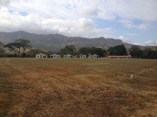 Photo 13: House for Sale in Santa Cruz