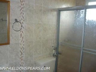 Photo 8: House for Sale in Santa Cruz