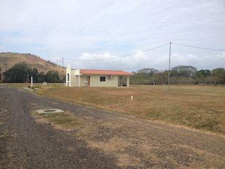 Photo 14: House for Sale in Santa Cruz