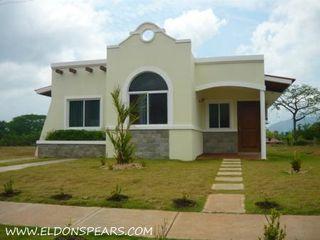 Photo 1: House for Sale in Santa Cruz