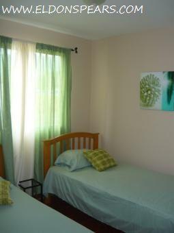 Photo 9: House for Sale in Santa Cruz