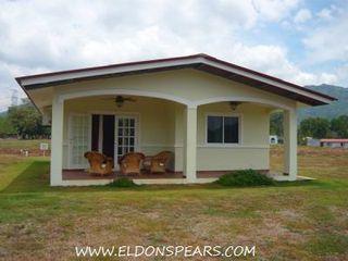 Photo 10: House for Sale in Santa Cruz