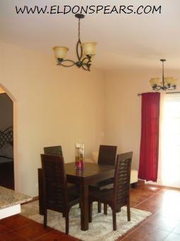 Photo 2: House for Sale in Santa Cruz