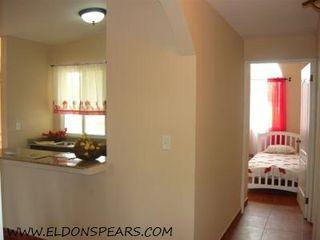 Photo 4: House for Sale in Santa Cruz