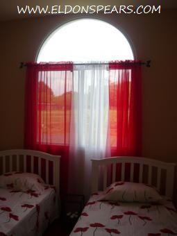 Photo 5: House for Sale in Santa Cruz
