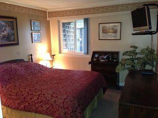 Photo 6: 114 9632 120A Street in Surrey: Cedar Hills Condo for sale (North Surrey)  : MLS®# F1302457