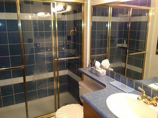 Photo 7: 114 9632 120A Street in Surrey: Cedar Hills Condo for sale (North Surrey)  : MLS®# F1302457