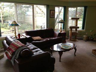 Photo 2: 114 9632 120A Street in Surrey: Cedar Hills Condo for sale (North Surrey)  : MLS®# F1302457