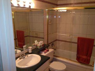 Photo 8: 114 9632 120A Street in Surrey: Cedar Hills Condo for sale (North Surrey)  : MLS®# F1302457