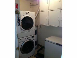 Photo 9: 114 9632 120A Street in Surrey: Cedar Hills Condo for sale (North Surrey)  : MLS®# F1302457