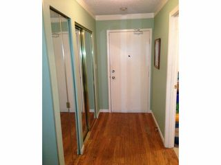 Photo 4: 114 9632 120A Street in Surrey: Cedar Hills Condo for sale (North Surrey)  : MLS®# F1302457