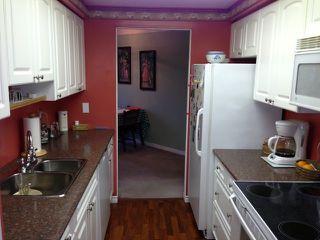 Photo 5: 114 9632 120A Street in Surrey: Cedar Hills Condo for sale (North Surrey)  : MLS®# F1302457