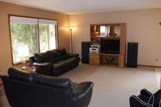 Photo 2: 1079 Chancellor Drive in Winnipeg: Fort Garry / Whyte Ridge / St Norbert Residential for sale (South Winnipeg)  : MLS®# 1315689