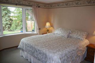 Photo 8: 1079 Chancellor Drive in Winnipeg: Fort Garry / Whyte Ridge / St Norbert Residential for sale (South Winnipeg)  : MLS®# 1315689