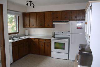 Photo 5: 1079 Chancellor Drive in Winnipeg: Fort Garry / Whyte Ridge / St Norbert Residential for sale (South Winnipeg)  : MLS®# 1315689