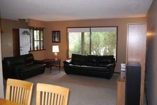 Photo 4: 1079 Chancellor Drive in Winnipeg: Fort Garry / Whyte Ridge / St Norbert Residential for sale (South Winnipeg)  : MLS®# 1315689