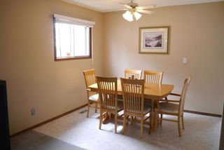 Photo 3: 1079 Chancellor Drive in Winnipeg: Fort Garry / Whyte Ridge / St Norbert Residential for sale (South Winnipeg)  : MLS®# 1315689