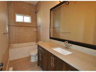 "Photo 10: 7776 TAULBUT Street in Mission: Mission BC House for sale in ""Centennial Park"" : MLS®# F1326641"