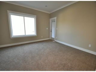 "Photo 5: 7776 TAULBUT Street in Mission: Mission BC House for sale in ""Centennial Park"" : MLS®# F1326641"