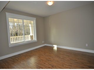 "Photo 11: 7776 TAULBUT Street in Mission: Mission BC House for sale in ""Centennial Park"" : MLS®# F1326641"