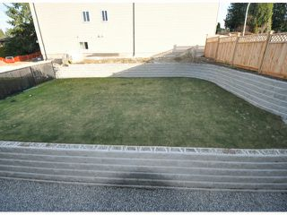 "Photo 17: 7776 TAULBUT Street in Mission: Mission BC House for sale in ""Centennial Park"" : MLS®# F1326641"