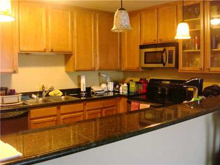 Photo 3: NORMAL HEIGHTS Condo for sale : 1 bedrooms : 3030 Suncrest Drive #906 in San Diego