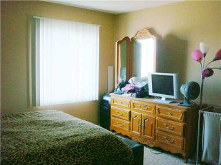 Photo 5: NORMAL HEIGHTS Condo for sale : 1 bedrooms : 3030 Suncrest Drive #906 in San Diego