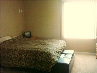 Photo 6: NORMAL HEIGHTS Condo for sale : 1 bedrooms : 3030 Suncrest Drive #906 in San Diego