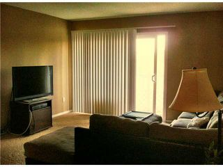 Photo 2: NORMAL HEIGHTS Condo for sale : 1 bedrooms : 3030 Suncrest Drive #906 in San Diego