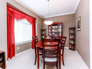 "Photo 4: 18956 71A Avenue in Surrey: Clayton House for sale in ""CLAYTON VILLAGE"" (Cloverdale)  : MLS®# F1404810"