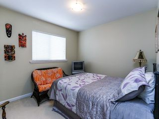 "Photo 15: 18956 71A Avenue in Surrey: Clayton House for sale in ""CLAYTON VILLAGE"" (Cloverdale)  : MLS®# F1404810"