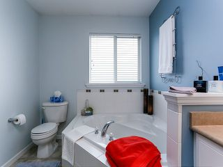 """Photo 13: 18956 71A Avenue in Surrey: Clayton House for sale in """"CLAYTON VILLAGE"""" (Cloverdale)  : MLS®# F1404810"""