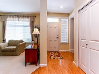 "Photo 5: 18956 71A Avenue in Surrey: Clayton House for sale in ""CLAYTON VILLAGE"" (Cloverdale)  : MLS®# F1404810"