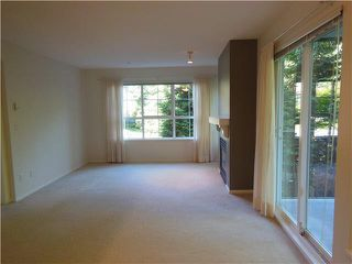 "Photo 4: 214 1150 E 29TH Street in North Vancouver: Lynn Valley Condo for sale in ""Highgate"" : MLS®# V1051514"