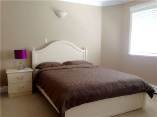 Photo 16: 10280 MCLEOD Court in Richmond: Bridgeport RI House for sale : MLS®# V1065911