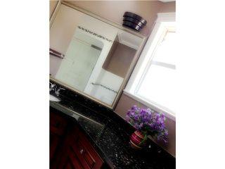 Photo 20: 10280 MCLEOD Court in Richmond: Bridgeport RI House for sale : MLS®# V1065911