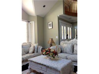 Photo 10: 10280 MCLEOD Court in Richmond: Bridgeport RI House for sale : MLS®# V1065911
