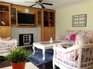 Photo 6: 10280 MCLEOD Court in Richmond: Bridgeport RI House for sale : MLS®# V1065911