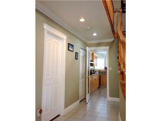 Photo 9: 10280 MCLEOD Court in Richmond: Bridgeport RI House for sale : MLS®# V1065911