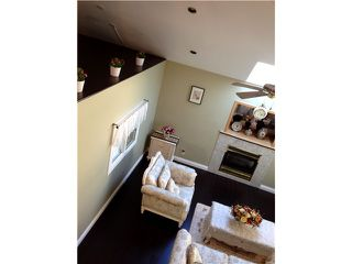 Photo 11: 10280 MCLEOD Court in Richmond: Bridgeport RI House for sale : MLS®# V1065911
