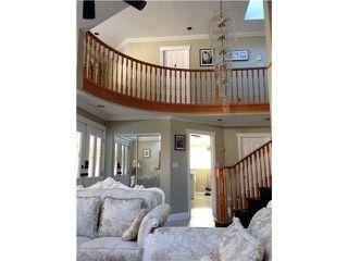 Photo 4: 10280 MCLEOD Court in Richmond: Bridgeport RI House for sale : MLS®# V1065911