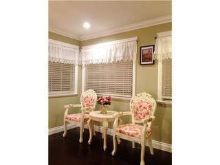 Photo 5: 10280 MCLEOD Court in Richmond: Bridgeport RI House for sale : MLS®# V1065911