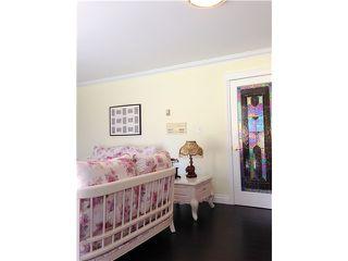 Photo 8: 10280 MCLEOD Court in Richmond: Bridgeport RI House for sale : MLS®# V1065911
